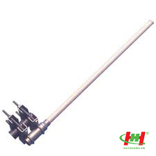Antenna D-Link ANT24-0800