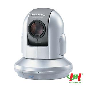 Camera quan sát IP Panasonic BB-HCM381CE