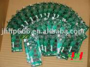 Board Formatter HP 1010