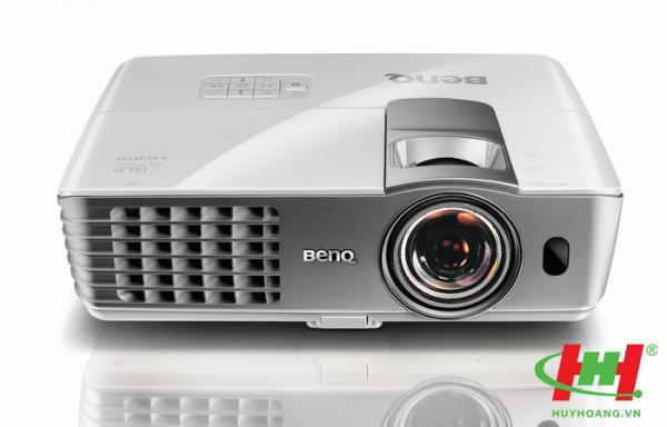 Máy chiếu 3D TV PLAY BenQ W1080ST