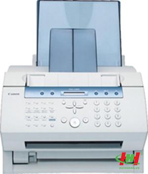 Máy fax in laser Canon L120