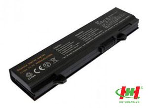 Pin Laptop Dell Latitude E5400 E5410 E5500 E5510 E5400 – 6 CELL OEM