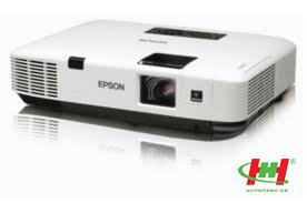 Máy chiếu EPSON EB-1915