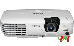 Máy chiếu EPSON EB-W9