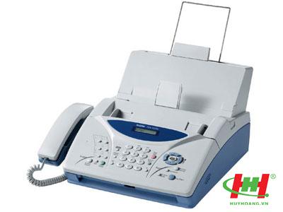 Máy fax film giấy A4 Brother 1020e