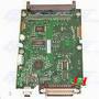 Board Formatter HP1100
