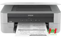 Máy in phun đen trắng Epson K200