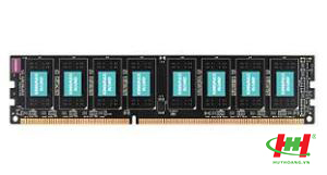 DDR3 Ram 4GB Kingmax PC Nano Dual 2000
