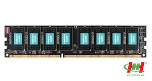 DDR3 Ram 4GB Kingmax PC Nano Dual 2000