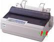 Máy in kim Epson LX300+II (A4) máy in hoá đơn
