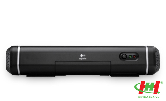 Loa Logitech Tablet Speaker for iPad and tablets