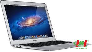 Máy tính xách tay APPLE Macbook Air MC969ZP/ A