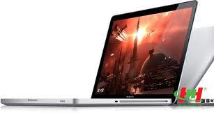 Máy tính xách tay APPLE Macbook Pro MD311ZP/ A