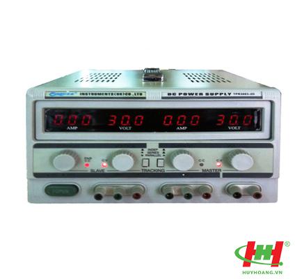 Máy cấp nguồn TPR-3003-2D