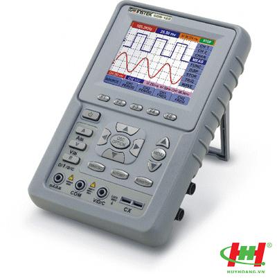 Oscilloscope GDS-122
