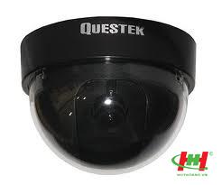 Camera QUESTEK QTC 303C