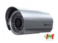 Camera QUESTEK QTC 205