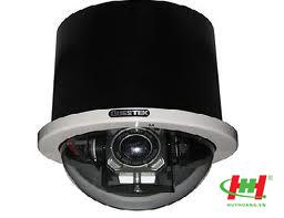 Camera QUESTEK QTC 820