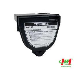 Mực Photocopy Toshiba T1710