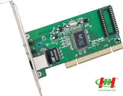 Card mạng TP-Link TG-3269