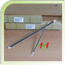 Thanh nhiệt HP 4300 / Thanh sấy HP 4300