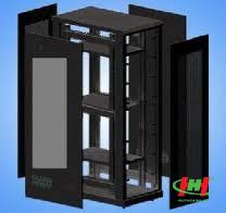 Hệ thống Rack CR 421000