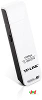 USB Wireless TP-Link TL-WN727N