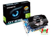 Card Màn Hình VGA 2GB Gigabyte N630 - 2GI