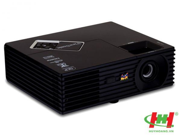 Máy chiếu 3D-HD VIEWSONIC PJD6235