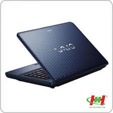 Máy tính xách tay Sony VAIO VPC-EG28FG