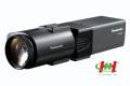 Camera quan sát Panasonic WV-CL930/ G