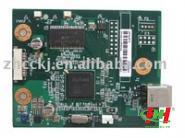 Board Formatter HP 1020