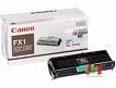 Mực máy fax canon FX-1