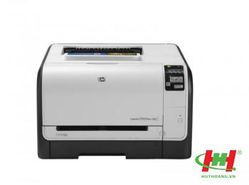 Máy in laser màu HP Laser Color 1525NW (in mạng không giây)