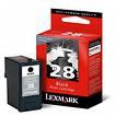 Mực in phun Lexmark LM28