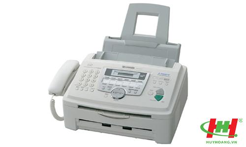 Bán máy fax cũ Panasonic KX-FL422CX (422 cũ)