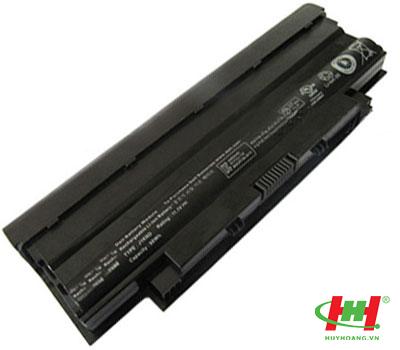 Pin Dell Inspiron N4010 N4010 M4040 N4120 N4110 n5050,  Vostro 1440 1450  6 cell OEM