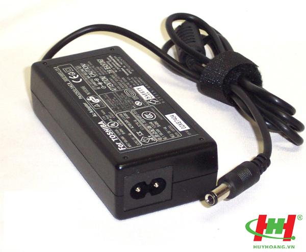 Adapter Laptop Toshiba 15V5A
