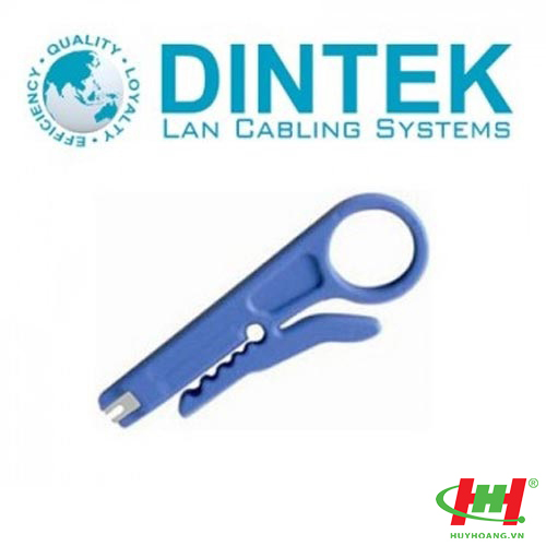 Cable stripper – dụng cụ tuốt vỏ cáp UTP,  easy type for UTP cable used