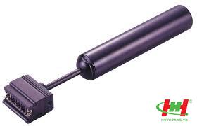 Punch down tool 5 pair – dụng cụ nhấn cáp 1 lúc 5 đối vào patch panel