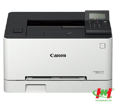 Máy In Laser màu Canon imageClass LBP621CW (in wifi)