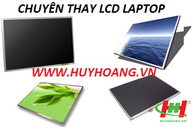 "LCD laptop 14.0"" led slim 30 pin - 30 chân (B140XTN03,  LP140WD2-TPB1)"