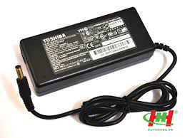 Adapter Laptop Toshiba 19V3.42A