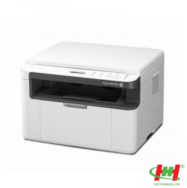 Máy in đa năng Fuji Xerox M115w (In,  Copy,  Scan,  Wifi)