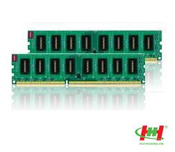 DDR3 Ram 2GB/ 1333/ 1600 PC