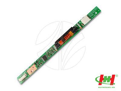 Cao áp Laptop - CAO ÁP DELL D620/ D820/ E1505
