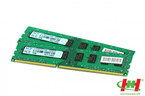 DDRam 256MB/400 PC
