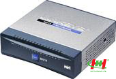 LINKSYS_16PORT(SD216)