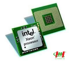 IBM INTEL XEON QUAD-CORE E5530 (46M1083)