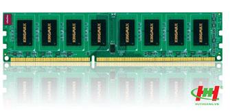 DDR3 2GB (1333) Kingmax (8 chip)